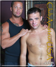 causa323_aidencole_video_240